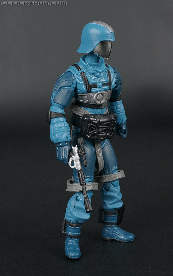Transformers Comic-Con Exclusives Cobra Commander (Image #102 of 125)