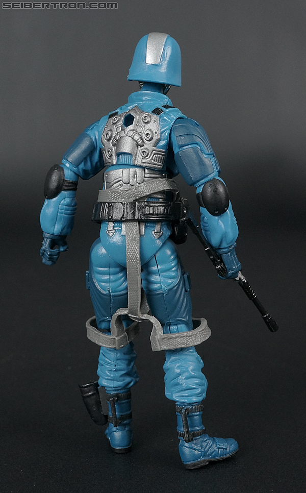 Transformers Comic-Con Exclusives Cobra Commander (Image #103 of 125)