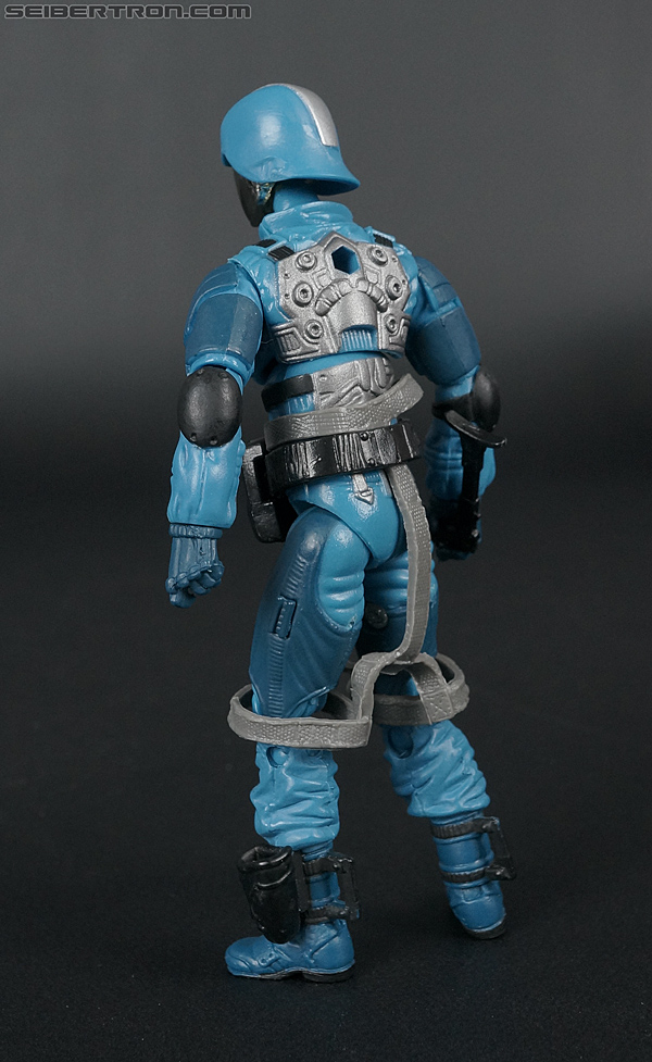 Transformers Comic-Con Exclusives Cobra Commander (Image #104 of 125)