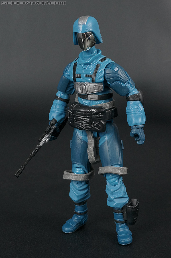 Transformers Comic-Con Exclusives Cobra Commander (Image #105 of 125)