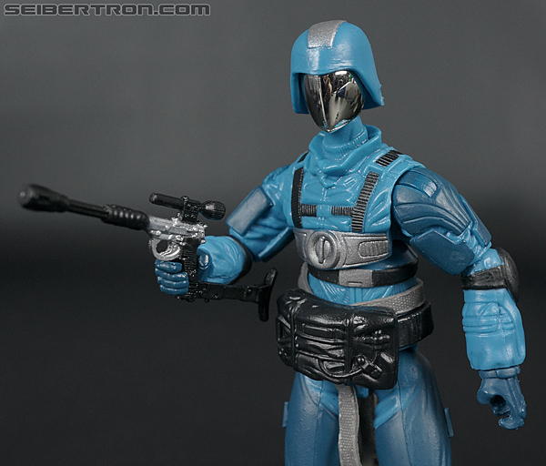 Transformers Comic-Con Exclusives Cobra Commander (Image #106 of 125)