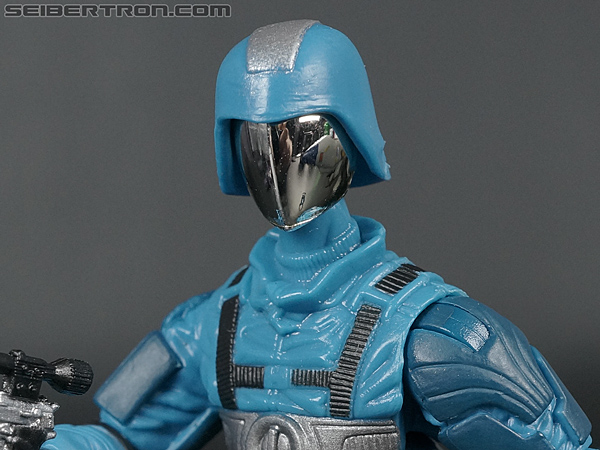 Transformers Comic-Con Exclusives Cobra Commander (Image #107 of 125)