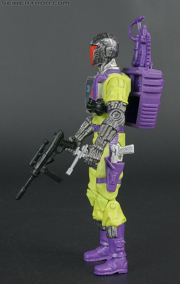 Transformers Comic-Con Exclusives Constructicon B.A.T. (Image #23 of 114)