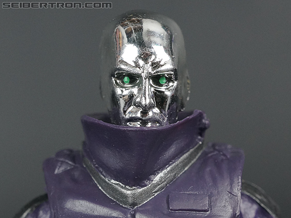 Transformers Comic-Con Exclusives Destro (Image #12 of 111)