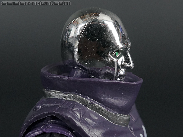 Transformers Comic-Con Exclusives Destro (Image #20 of 111)