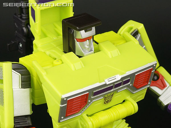 Transformers Comic-Con Exclusives Bonecrusher (Image #38 of 102)