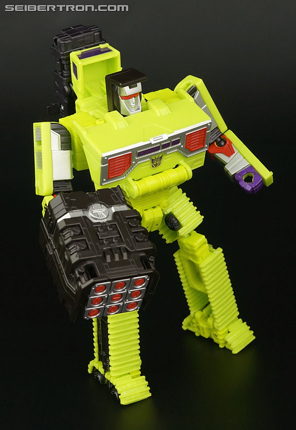 Transformers Comic-Con Exclusives Bonecrusher (Image #43 of 102)