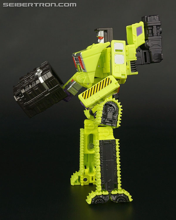 Transformers Comic-Con Exclusives Bonecrusher (Image #50 of 102)