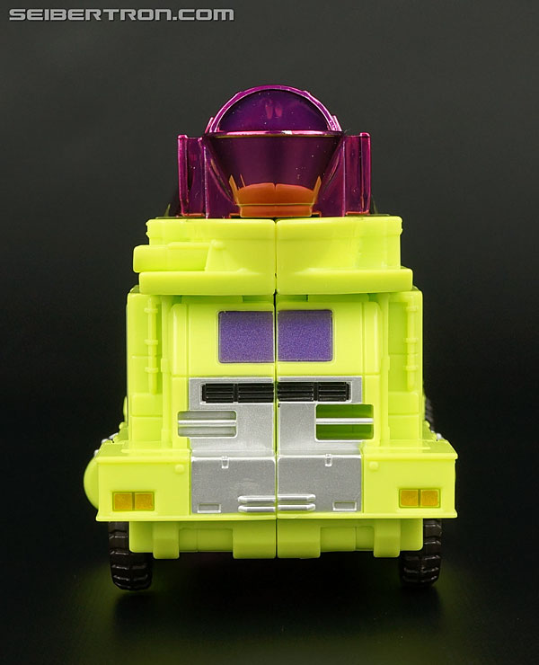 Transformers Comic-Con Exclusives Mixmaster (Image #1 of 95)