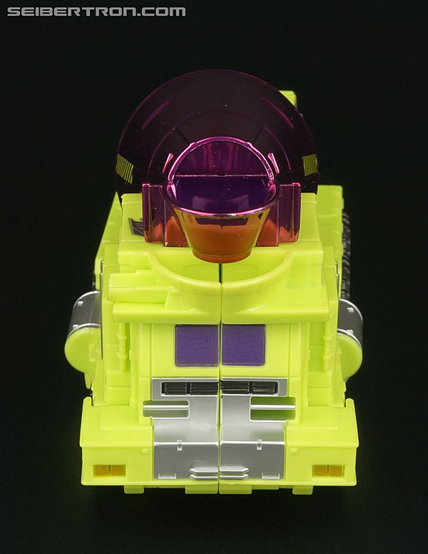 Transformers Comic-Con Exclusives Mixmaster (Image #2 of 95)