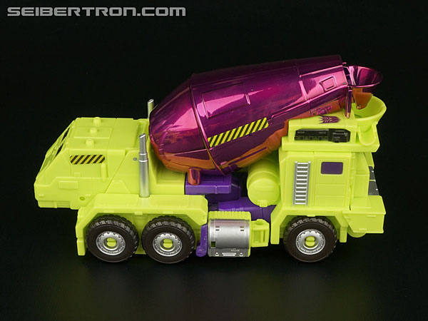 Transformers Comic-Con Exclusives Mixmaster (Image #5 of 95)