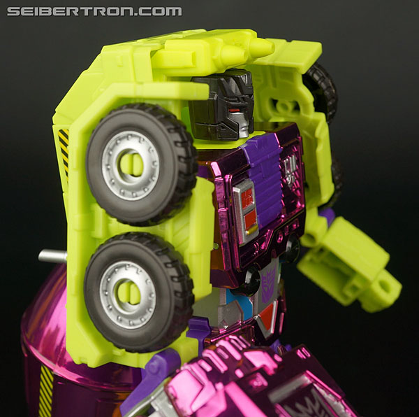 Transformers Comic-Con Exclusives Mixmaster (Image #42 of 95)