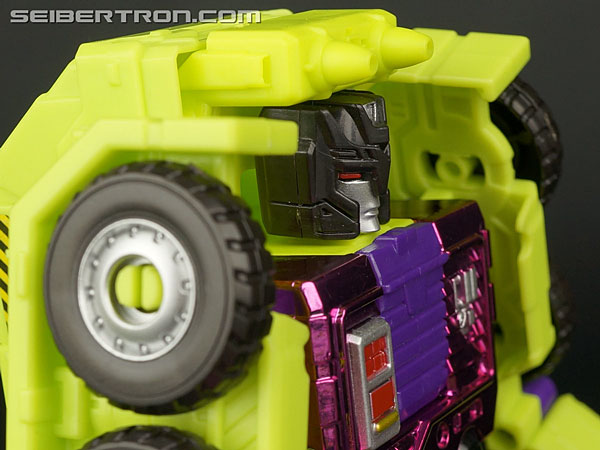 Transformers Comic-Con Exclusives Mixmaster (Image #43 of 95)