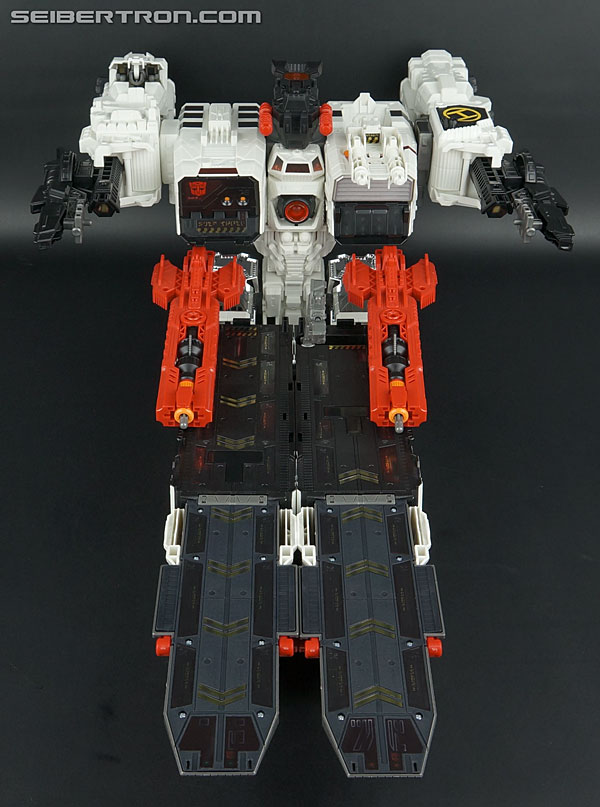 Transformers Comic-Con Exclusives Metroplex (Image #50 of 363)