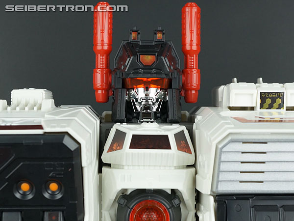 Comic-Con Exclusives Metroplex gallery