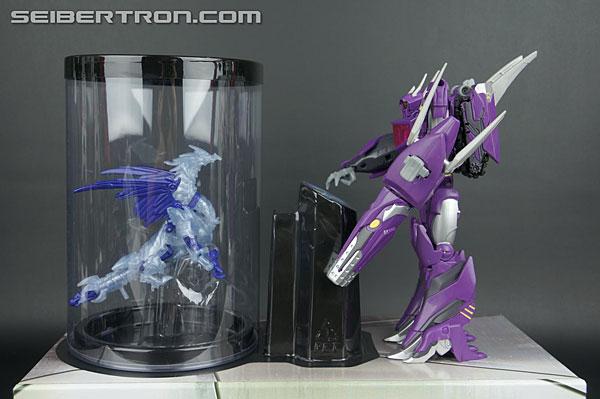 Transformers Comic-Con Exclusives Predaking (Shockwave's Lab) (Image #10 of 134)