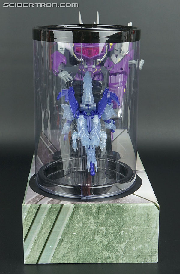 Transformers Comic-Con Exclusives Predaking (Shockwave's Lab) (Image #13 of 134)