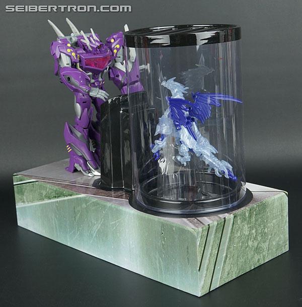 Transformers Comic-Con Exclusives Predaking (Shockwave's Lab) (Image #14 of 134)
