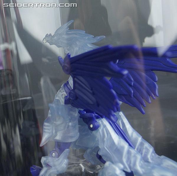 Transformers Comic-Con Exclusives Predaking (Shockwave's Lab) (Image #18 of 134)