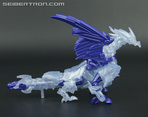 Transformers Comic-Con Exclusives Predaking (Shockwave's Lab) (Image #27 of 134)