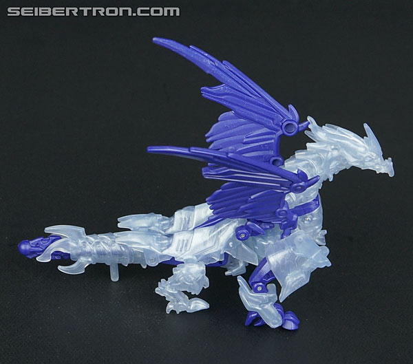 Transformers Comic-Con Exclusives Predaking (Shockwave's Lab) (Image #28 of 134)