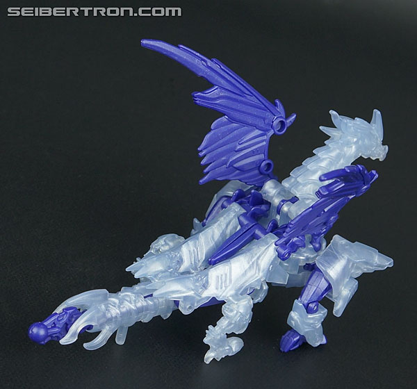 Transformers Comic-Con Exclusives Predaking (Shockwave's Lab) (Image #29 of 134)
