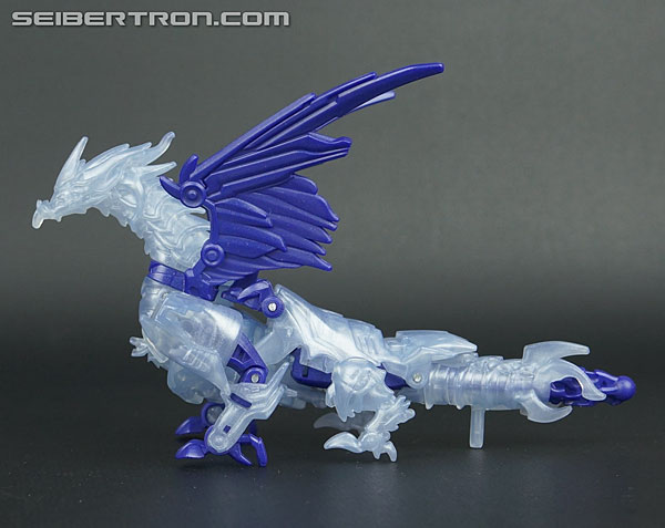 Transformers Comic-Con Exclusives Predaking (Shockwave's Lab) (Image #33 of 134)