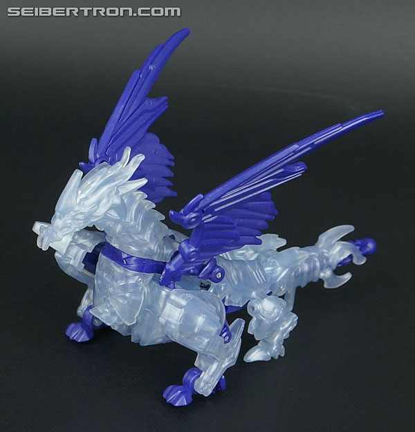 Transformers Comic-Con Exclusives Predaking (Shockwave's Lab) (Image #35 of 134)