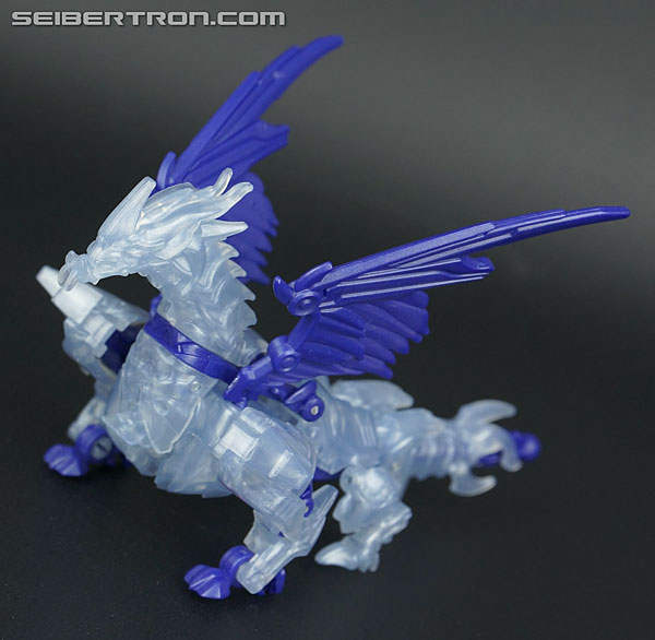 Transformers Comic-Con Exclusives Predaking (Shockwave's Lab) (Image #36 of 134)