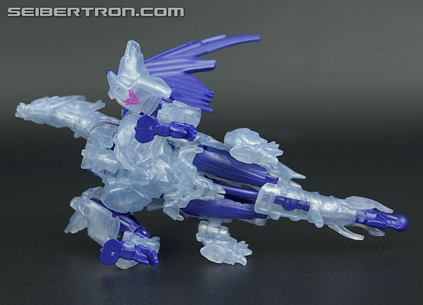 Transformers Comic-Con Exclusives Predaking (Shockwave's Lab) (Image #37 of 134)