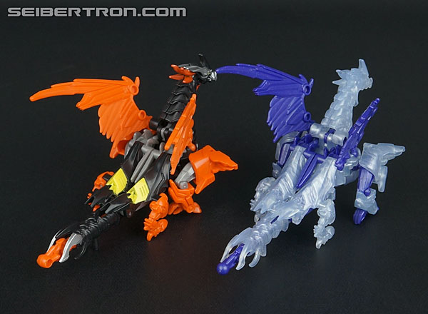 Transformers Comic-Con Exclusives Predaking (Shockwave's Lab) (Image #42 of 134)