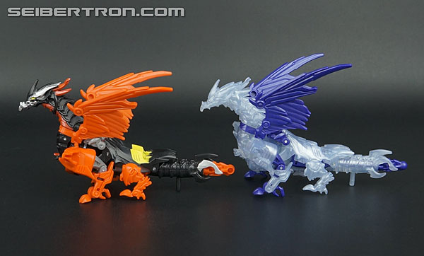 Transformers Comic-Con Exclusives Predaking (Shockwave's Lab) (Image #44 of 134)