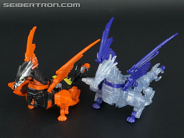 Transformers Comic-Con Exclusives Predaking (Shockwave's Lab) (Image #46 of 134)