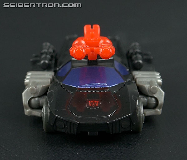 Transformers Comic-Con Exclusives Scamper (Image #2 of 52)