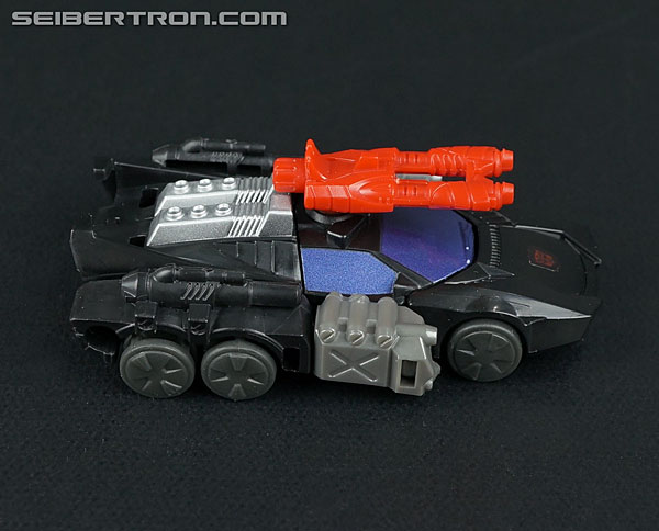 Transformers Comic-Con Exclusives Scamper (Image #6 of 52)