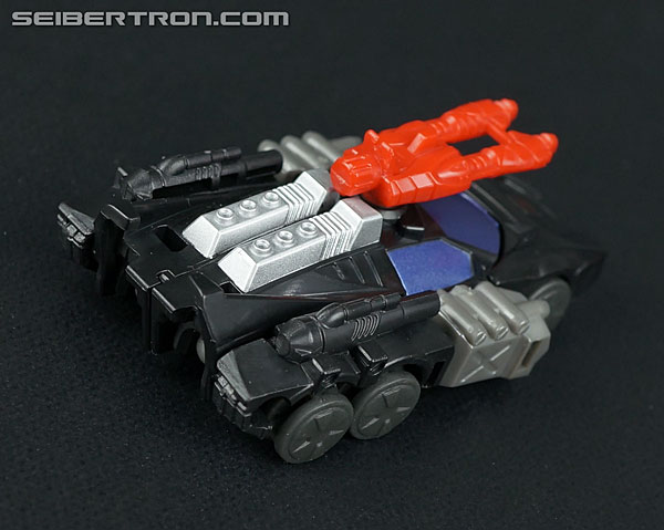 Transformers Comic-Con Exclusives Scamper (Image #7 of 52)