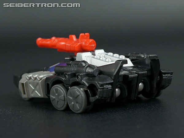 Transformers Comic-Con Exclusives Scamper (Image #9 of 52)