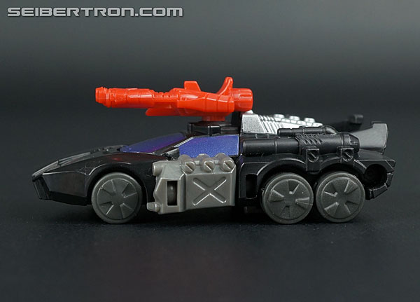 Transformers Comic-Con Exclusives Scamper (Image #10 of 52)