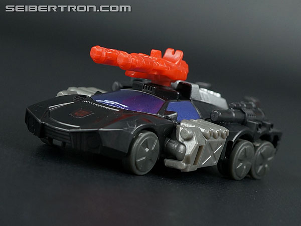 Transformers Comic-Con Exclusives Scamper (Image #11 of 52)