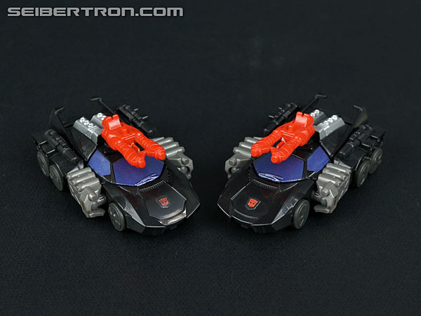 Transformers Comic-Con Exclusives Scamper (Image #14 of 52)