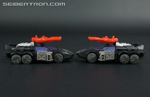 Transformers Comic-Con Exclusives Scamper (Image #16 of 52)