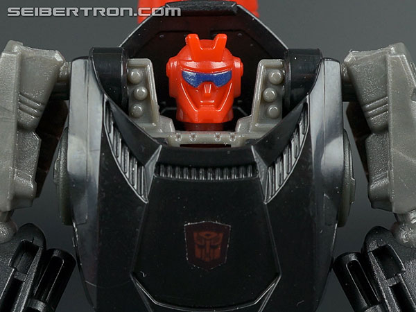 Transformers Comic-Con Exclusives Scamper (Image #19 of 52)
