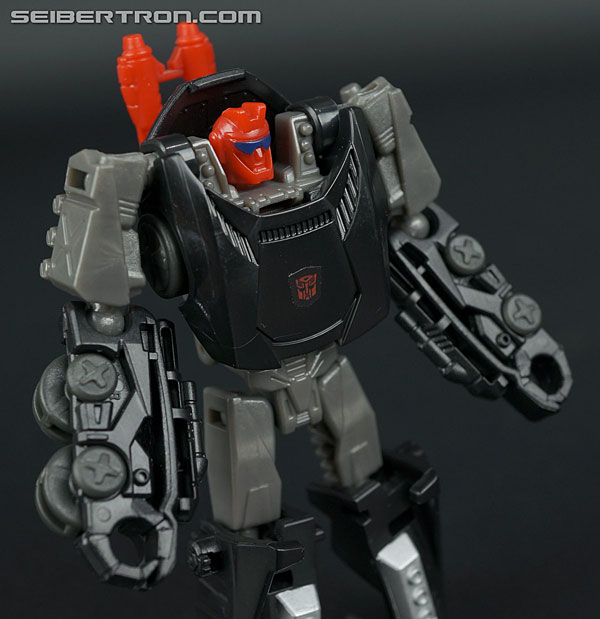 Transformers Comic-Con Exclusives Scamper (Image #20 of 52)