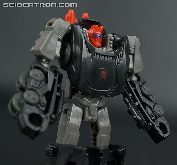 Transformers Comic-Con Exclusives Scamper (Image #22 of 52)