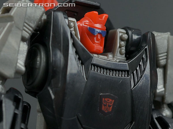Transformers Comic-Con Exclusives Scamper (Image #23 of 52)
