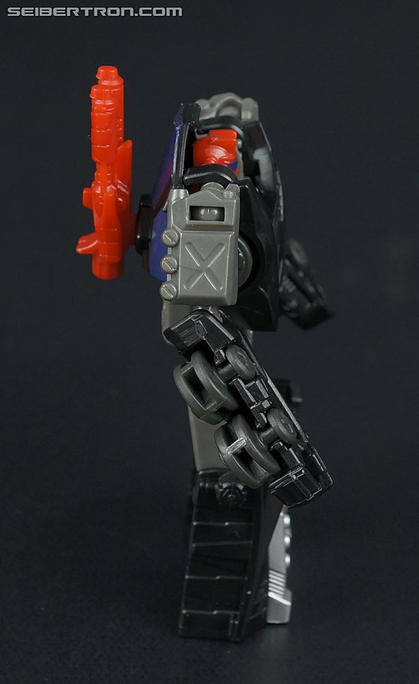 Transformers Comic-Con Exclusives Scamper (Image #26 of 52)