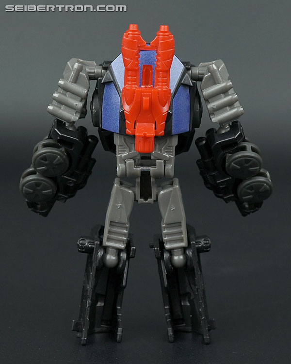 Transformers Comic-Con Exclusives Scamper (Image #28 of 52)