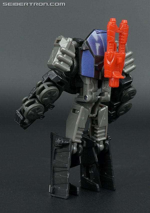 Transformers Comic-Con Exclusives Scamper (Image #29 of 52)