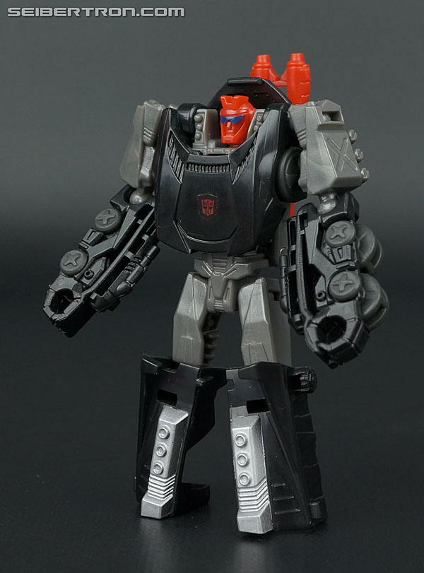 Transformers Comic-Con Exclusives Scamper (Image #31 of 52)