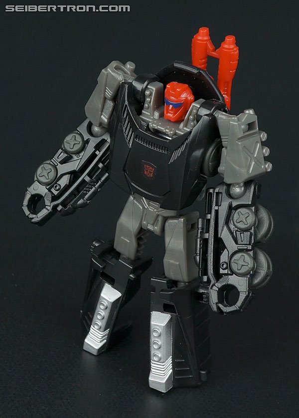 Transformers Comic-Con Exclusives Scamper (Image #32 of 52)